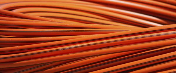 Cables-L-600x250