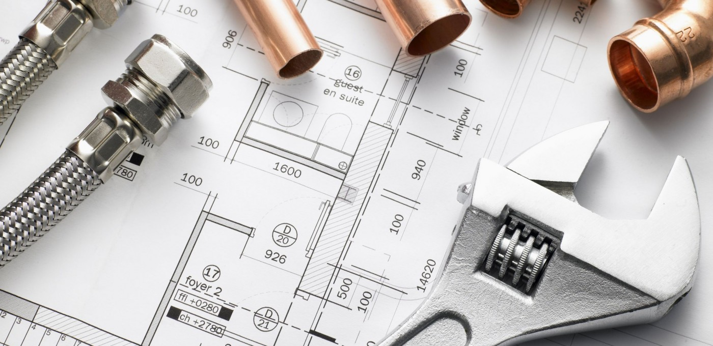 pipes-plumbing-slider-1-1400x680