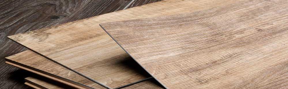 Deltrap Ernst | PVC-vloeren bestellen? | Deltrap-Ernst wonen in Den Haag