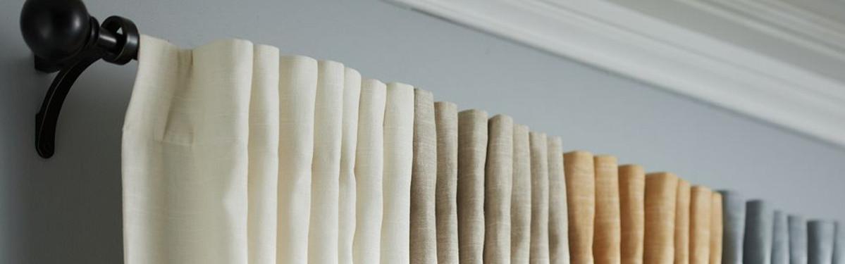 Deltrap ernst gordijnen kopen in den haag deltrap for Interieur stylisten